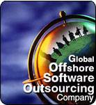 Global Offshore Software Outsourcing Company